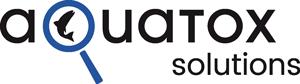 www.aQuatox-solutions.ch