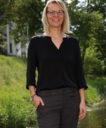 Katrin Tanneberger