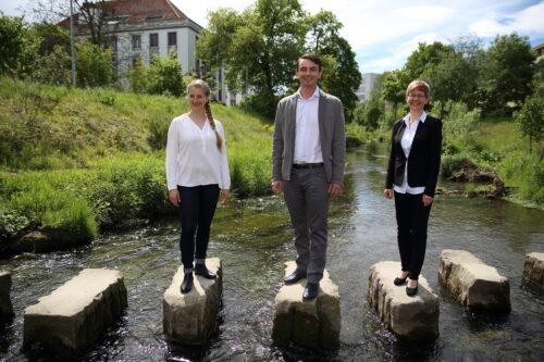 Team aQuaTox Solutions GmbH